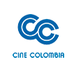 cineColombia
