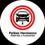 imagen de logo lilipink